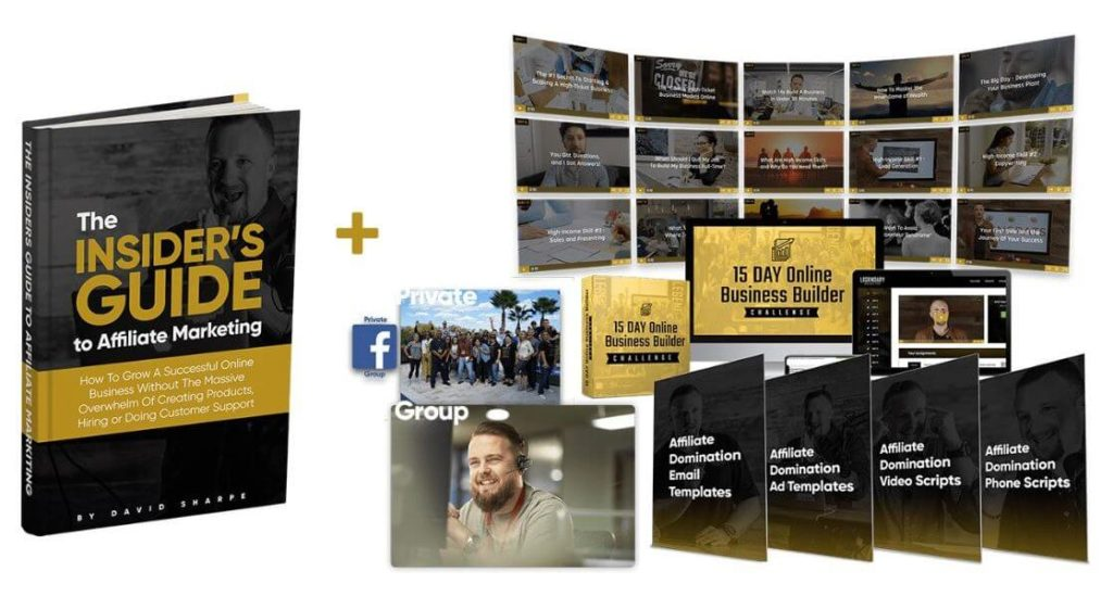 The-Insiders-Guide-to-Affiliate-Marketing-Bonus-Pack